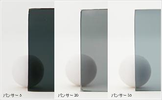 1861-9-6504